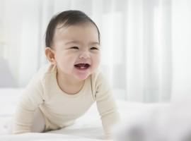 산모·신생아 건강관리사